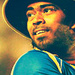 SL - sri-lanka-cricket icon