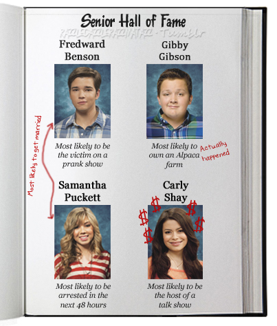 sam and freddie love images Seddie wallpaper and ... I Am Sam Cast
