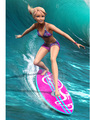 She's The Queen of the Waves!! - barbie-in-a-mermaid-tale-2 photo