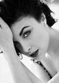 Sherilyn Fenn - actresses photo