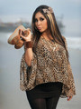 Snooki Season 6 - jersey-shore photo