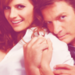 StaNathan &lt;3 - nathan-fillion-and-stana-katic icon