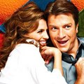 Stana and Nathan
