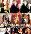 Stelena - the-vampire-diaries-couples photo