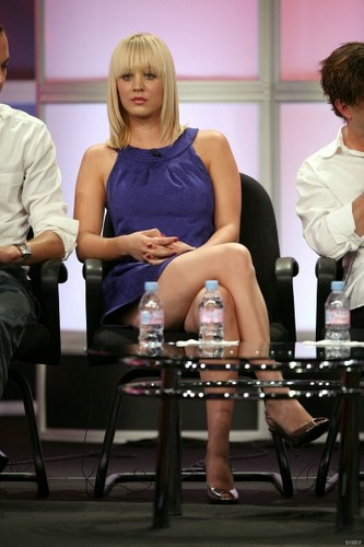 Summer TCA Tour