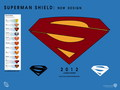 Superman - man-of-steel wallpaper