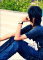Syed Sultan-  - emo photo