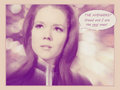 THE AVENGERS? (version 1) - diana-rigg wallpaper