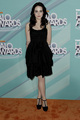 TeenNick HALO Awards in Hollywood 2011