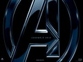 the-avengers - The Avengers  wallpaper