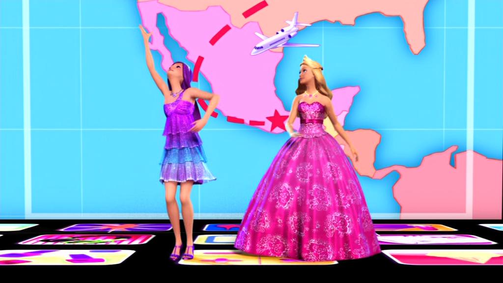 www.barbie filme deutsch.de