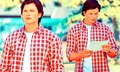 Tom Welling - smallville photo