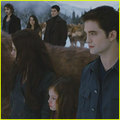 Trailer - twilight-series photo
