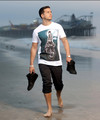Vinny Season 6 - jersey-shore photo