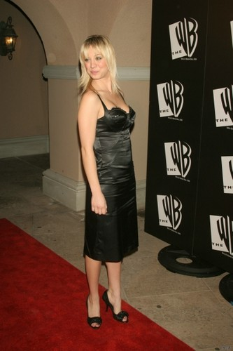 WB All Star Party