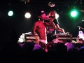 Wiz Khalifa konser
