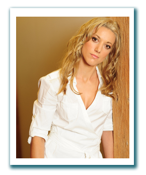 zoie palmerzoie palmer wiki, zoie palmer filmography, zoie palmer insta, zoie palmer instagram, zoie palmer is she married, zoie palmer and alex married, zoie palmer wedding ring, zoie palmer, zoie palmer partner, zoie palmer facebook, zoie palmer imdb, zoie palmer and rachel mcadams, zoie palmer 2015, zoie palmer child