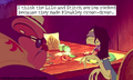 disney confessions - lilo-and-stitch fan art