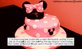 disney confessions - minnie-mouse fan art