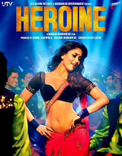 bollywood fond d'écran with animé called heroin