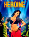 heroin  - bollywood photo