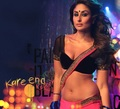 kareena in halkat jawani