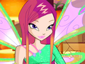 roxy in magic winx