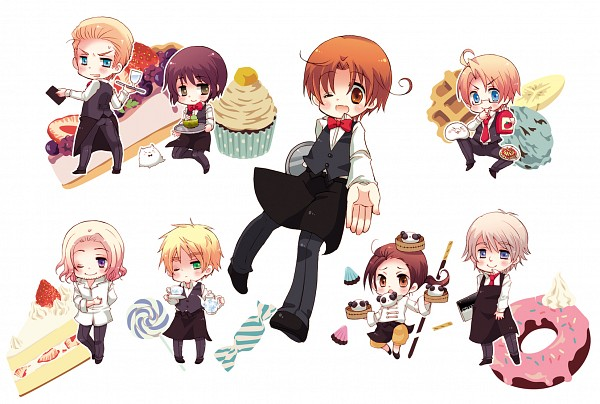 -Allied-and-Axis-Sweets-hetalia-32112825