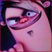 ♥ Boog - fanboy-n-chum-chum icon