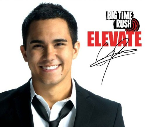 Rusher29 ♥Carlos Pena Jr♥ - -Carlos-Pena-Jr-rusher29-32148153-500-433
