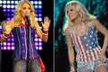 ❤Carrie Underwood❤ - carrie-underwood photo