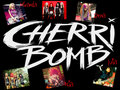 ☆ Cherri Bomb ★