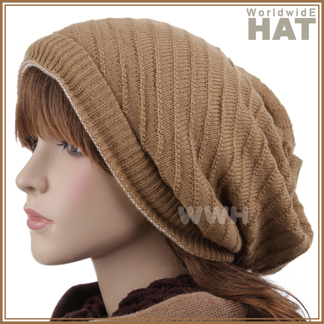 Hats , Caps, Knit Caps , Winter Caps images Cute Design Peruvian Sherpa Nepal...