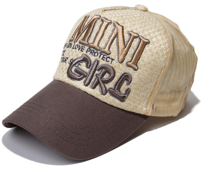 Hats  1fea07e060f