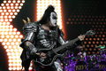 ★ Gene Simmons September 2012 ☆