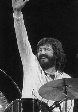 john bonham wallpaper