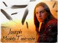 ✰ Joseph Mo'ohta Taa'é-eše'he ✰