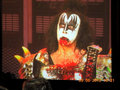 ★ kiss ~ Alpine Valley September 8, 2012 ☆