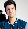 ♥Logan Henderson♥ - rusher29 photo