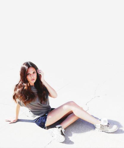 ● Odette ●