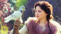 ★Snow★ - snow-white-mary-margaret-blanchard photo