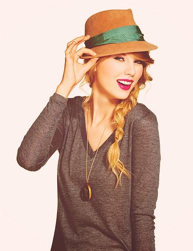 ♥ Taylor ♥