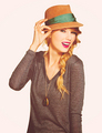 ♥ Taylor ♥ - smilebaby05 photo