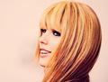 ♥ Taylor ♥ - smilebaby05 photo