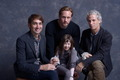"""What Maisie Knew"" Portraits at TIFF - alexander-skarsgard photo"
