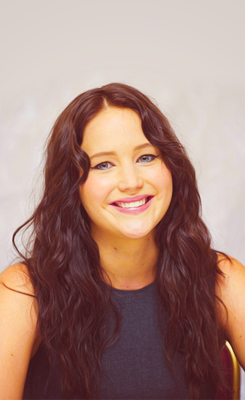 ♥ - jennifer-lawrence Photo
