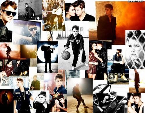 justin bieber, believe, photoshoot. 2012