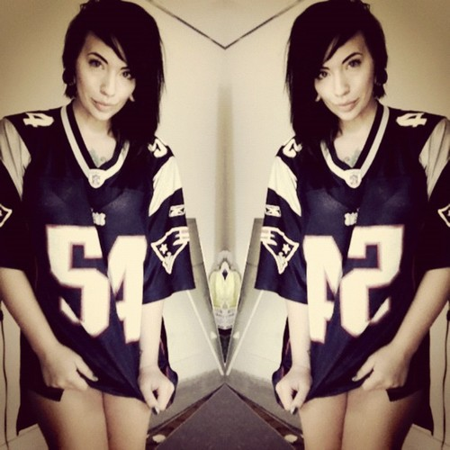 New England Patriots fond d'écran possibly containing a playsuit, a legging, and a leisure wear entitled ♥