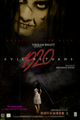 1920 evil returns new poster