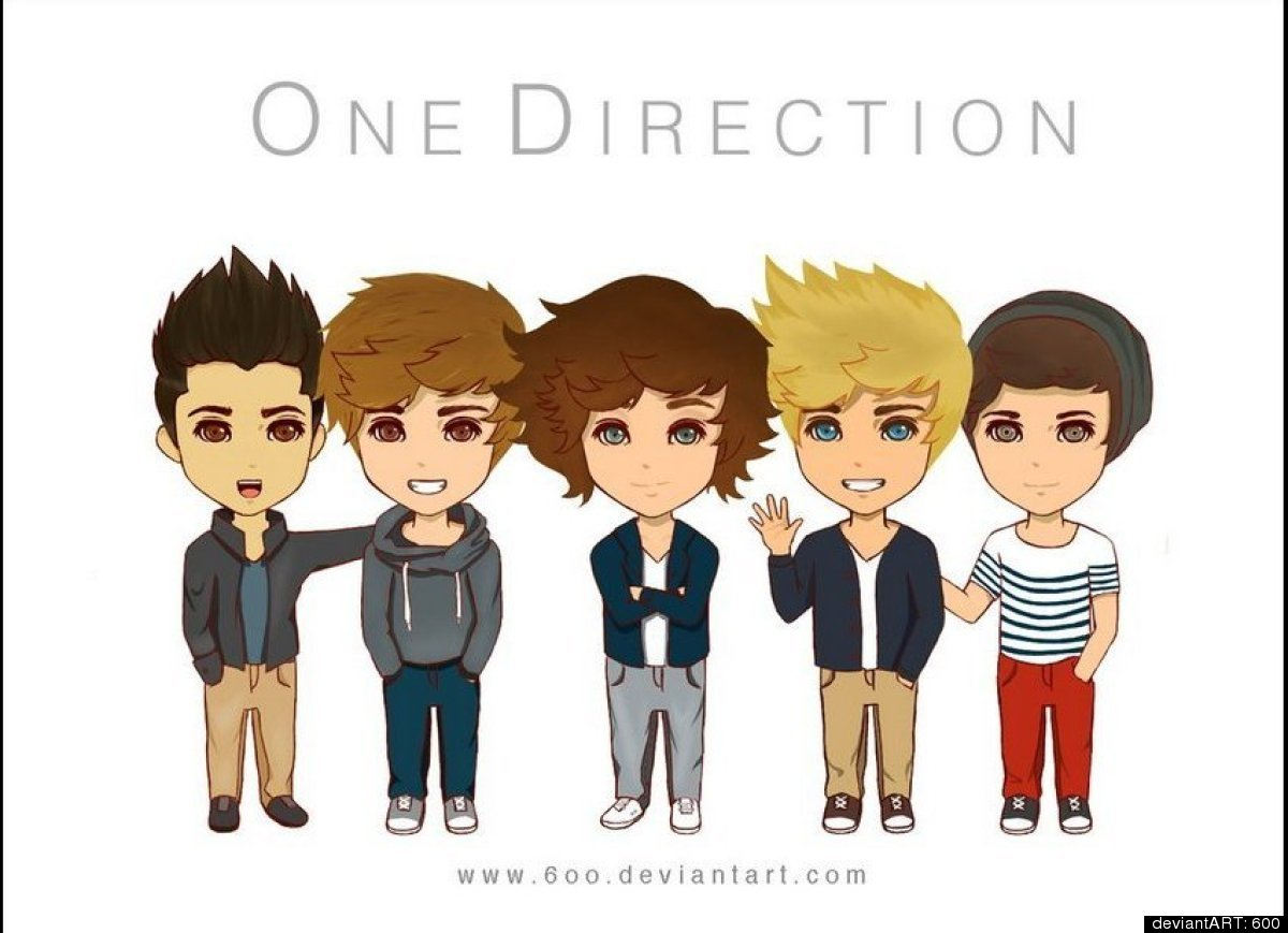 free one direction dating games Free delivery and returns on eligible orders buy one direction the game at amazon uk.